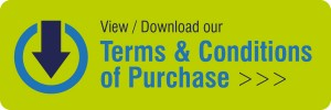 Terms and Conditions of Purchase