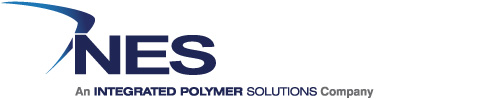 NES - An Integrated Polymer Solutions Company