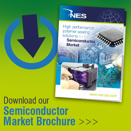 Download our Semiconductor Market Brochure