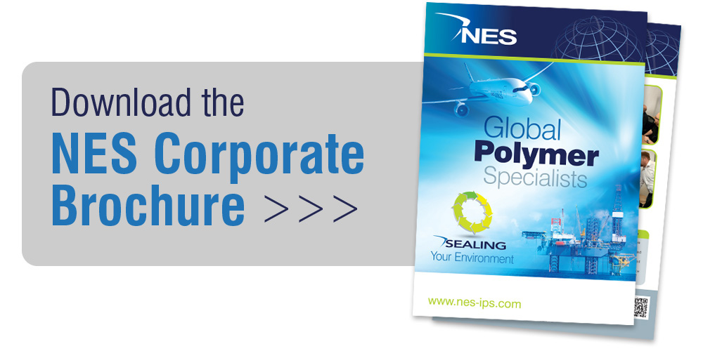 Download the NES Corporate Brochure
