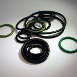 How to prevent ozone damage of your O-rings